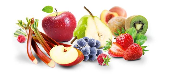pomme_fruit